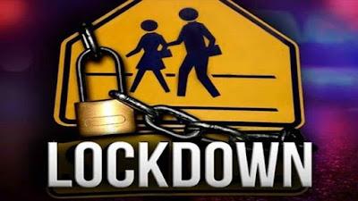 lockdown-di-kesesi-dan-tirto-adalah-berita-hoax