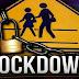 Informasi Lockdown di Kesesi dan Tirto Karena Klaster Sekolah Hanya Isu