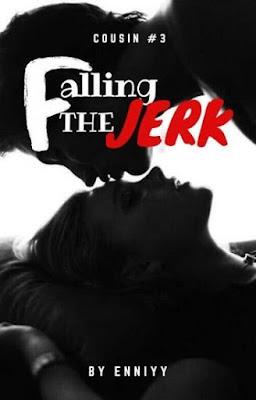 Falling the Jerk by Enniyy Pdf