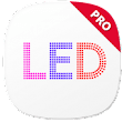 LED Scroller PRO 1.6