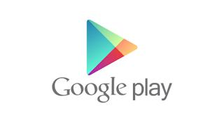 cara mudah mengunduh aplikasi android