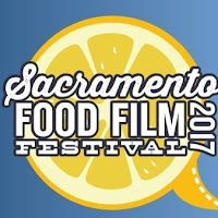 6th Annual Sacramento Food Film Festival is fast approaching!
