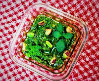 Paleo Mint-Parsley Pesto with Pistachios (Gluten-Free, Dairy-Free, Keto, Whole30,lchf, Plant-based).jpg