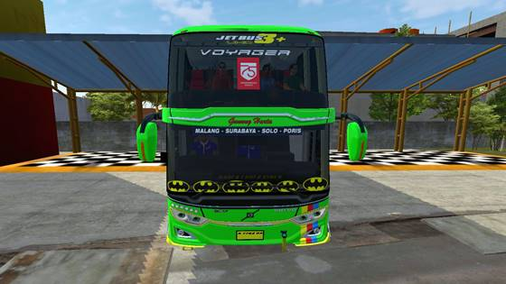 mod bussid jb3 uhd md creation