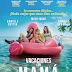 Estrenos de cine: Vacaciones con Mamá