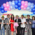 CHEMWORLD Fragrance Factory opens 17th Flagship Branch at Megamall