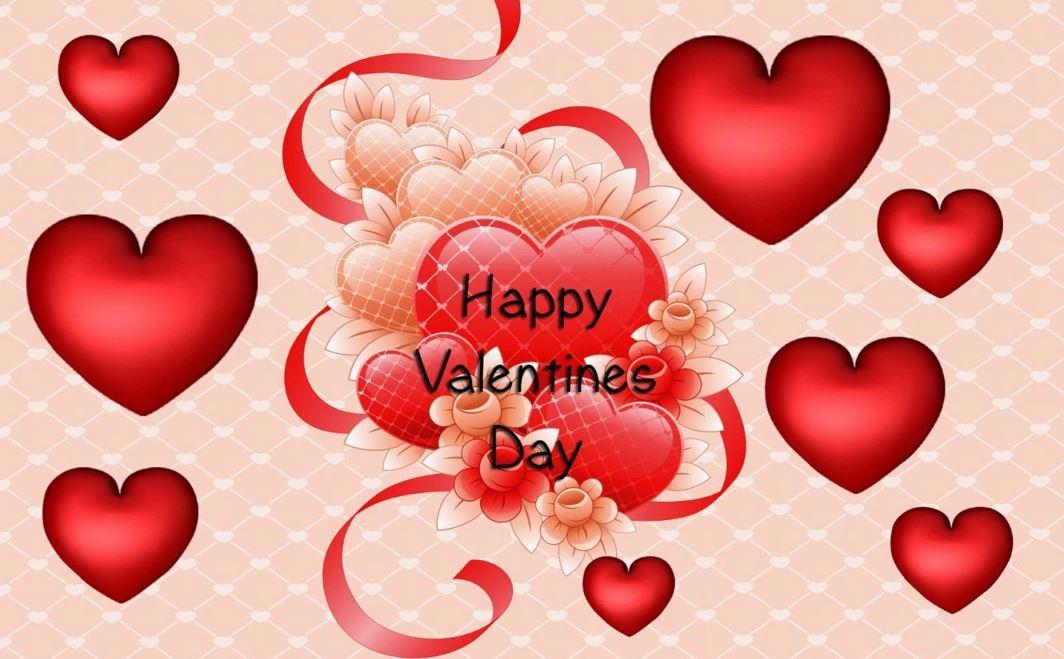 Valentine messages for girlfriend valentines message for special romantic valentines day messages for special someone happy valentine messages for girlfriend m4hsunfo Gallery