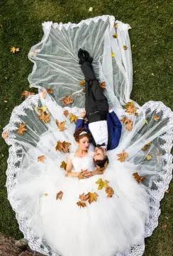 PCOS and sex life after marriage ichhori.com