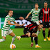 Europa League • AC Milan-Celtic Preview: Closing the Deal