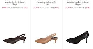 zapatos de tacon 2