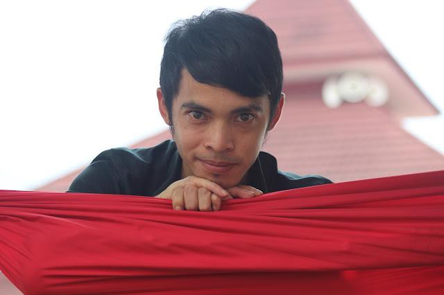 Setiawan Seorang Perjaka, Beragama Islam, Suku Jawa, Berprofesi Wiraswasta Di Wonosobo, Jawa Tengah Mencari Jodoh Pasangan Wanita Untuk Jadi Calon Istri