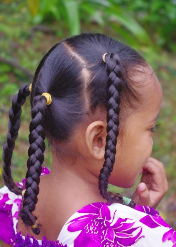 best hair styles for a hairstyles master micronesian four corner braids 2317
