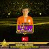 KAZIM AKGEDİK (st-f) ☆ Futbolcumuz