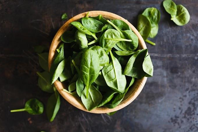 Beneficios de tomar la albahaca en las comidas
