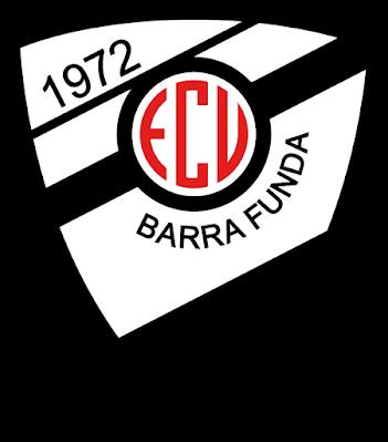 ESPORTE CLUBE UNIÃO BARRA FUNDA (OURINHOS)