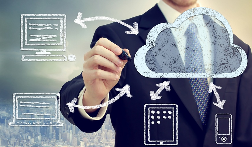 7 Objectives for A Proper Cloud Adoption: Intelligent computing