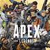 Apex Legends бесконечная загрузка в меню 2021 г.