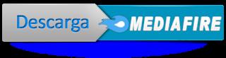 http://www.mediafire.com/file/xh3kqub8ptgdgf2/505-h-m-1-en.rar/file