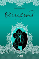 https://lindabertasi.blogspot.com/2020/03/cover-reveal-terraferma-di-laura.html
