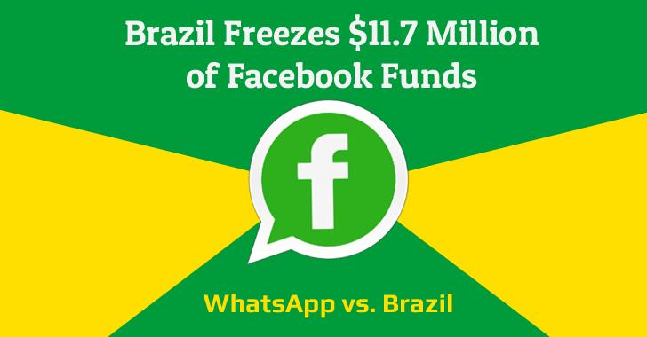 whatsapp-brazil