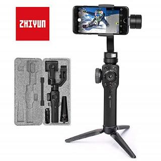 Los-mejores-accesorios-para-hacer-fotos-y-vídeos-con-el-móvil