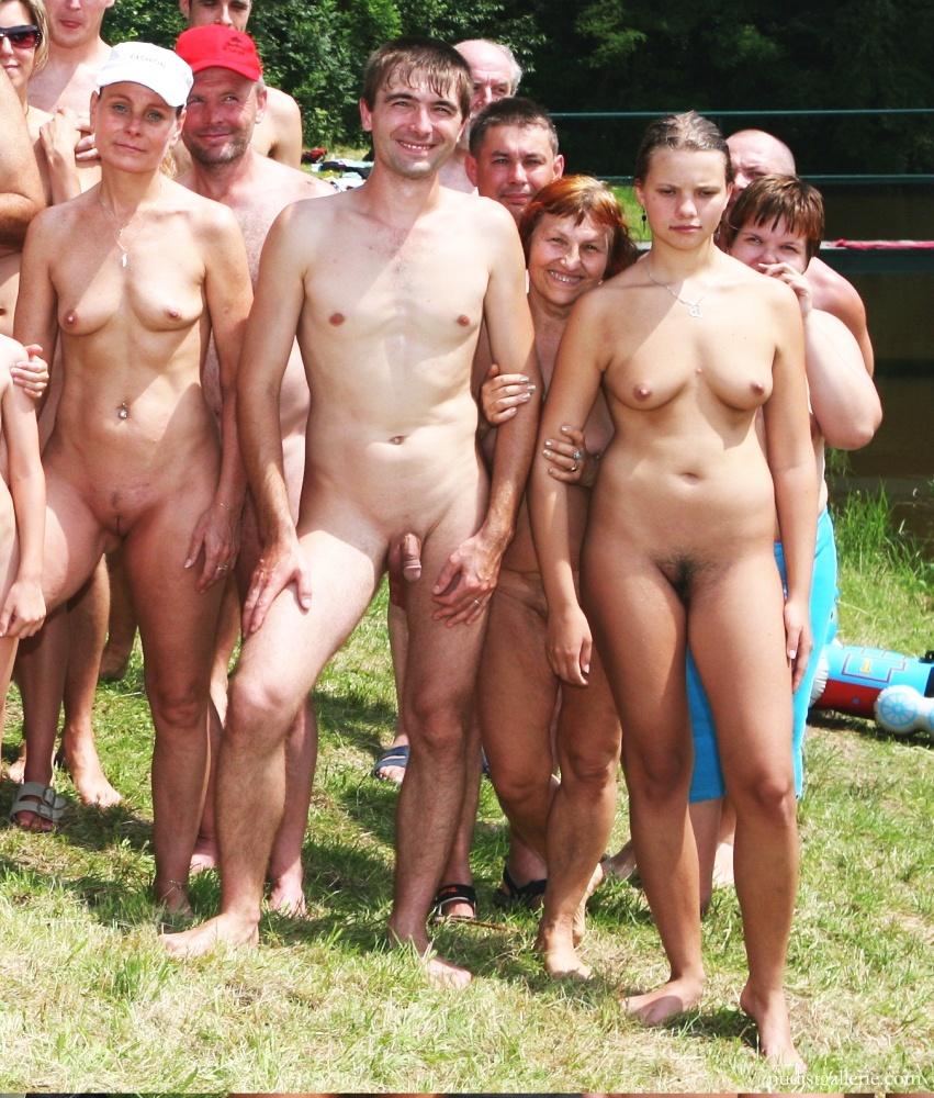 Aventuras Do Casal Tambaba Casais Nudistas Pelo Mundo-1489