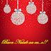 Si accende il Natale cialtrone Atac