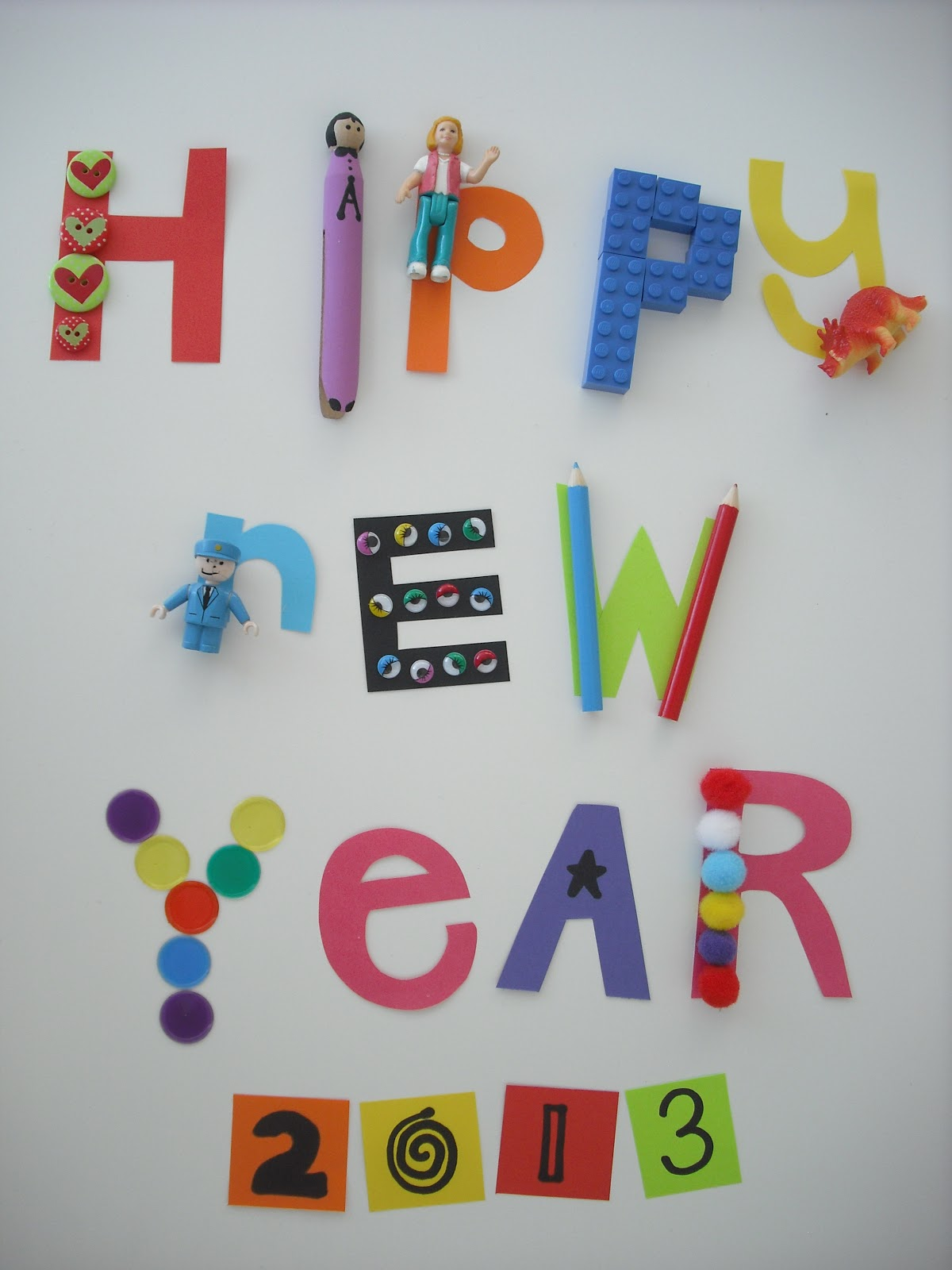 Uncategorized Happy New Year Decoration Ideas happy new year decoration ideas photograph i wish you a really wonderful ahead with lots of