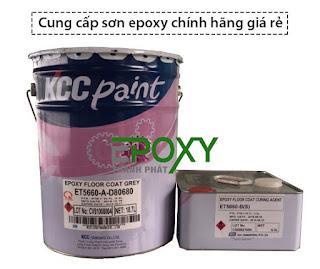 mua-ban-cung-cap-son-epoxy