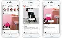 consejos-para-mi-tienda-de-instagram