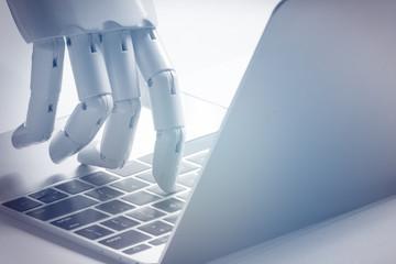 Robot in hindi रोबोट एक मशीन है -पूरी जानकारी