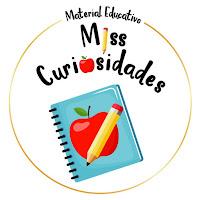 miss-curiosidades-material
