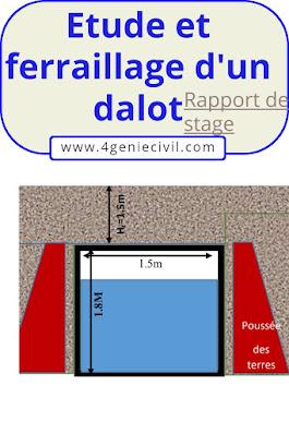 exemple rapport de stage pdf
