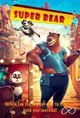 Imagem Super Bear - Legendado
