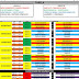 Confira a tabela da 3ª Copa ISO Sub-11 e Sub-15 de Futebol Society que será realizada em Antônio Gonçalves