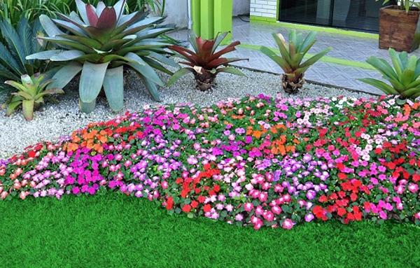 decoracao-de-jardim-flores-blog-abrir-janela