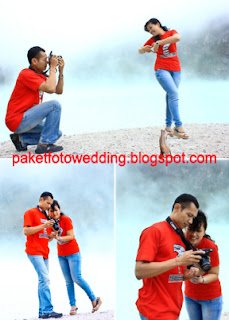 fotograferwedding