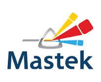 mastek job openings for freshers 2017 mastek recruitment 2017 rh recruitment allindiaexams in
