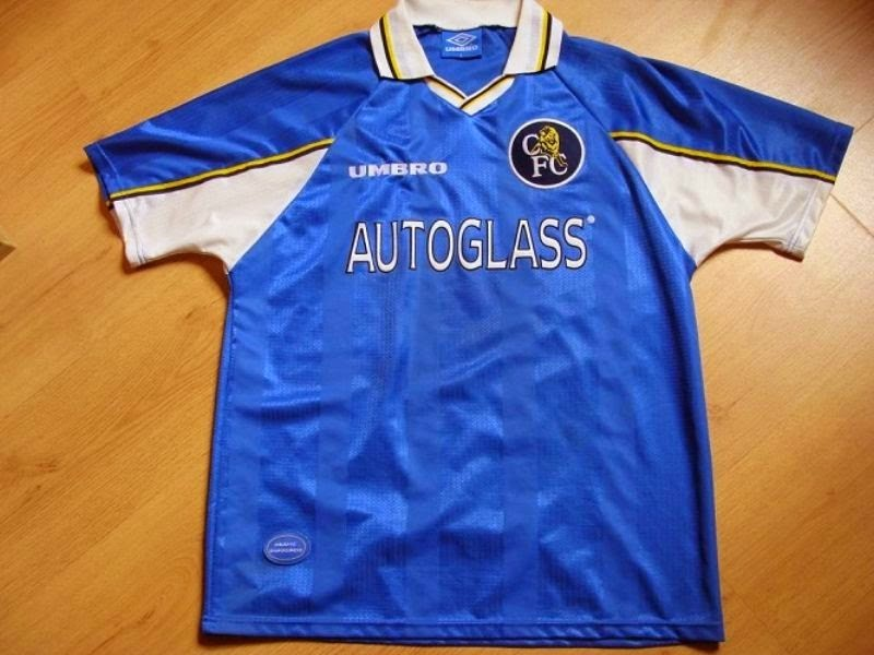 huge discount ed03e ae56c Football Jersey Online India | Arsenal, Liverpool ...