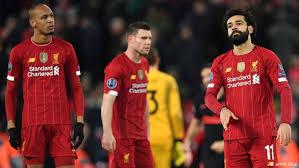 مشاهدة مباراة ليفربول ولايبزيج بث مباشر اليوم في دوري أبطال أوروبا