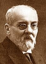 El ajedrecista José Paluzie Lucena