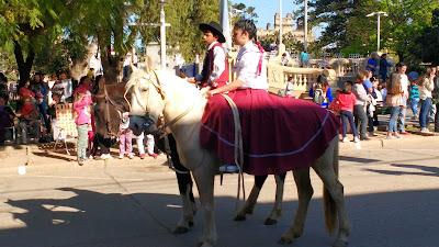 Fotos de Argentina_Victoria_Gauchos_Diana_Teran_  http://dianateran01.blogspot.com.ar/