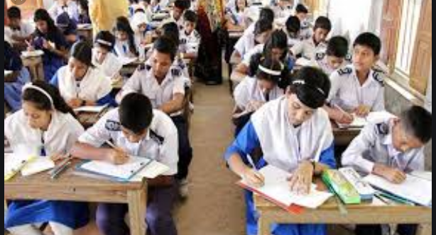 PSC Routine 2019  (Elementary Education Examination Exam Schedule)