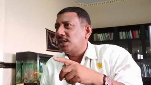 Rektor IAIN Waspadai Gerakan Radikal Masuk Kampus Papua