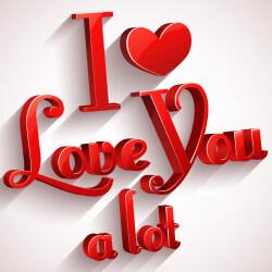 best-love-status