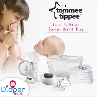 https://www.kidzcare.lk/catalog/breast-feeding
