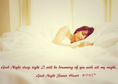 good night best quotes