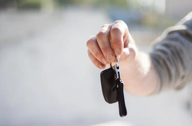 gap-auto-insurance