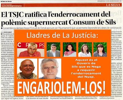 http://losilenc.blogspot.com.es/2016/03/de-querella-criminal.html