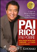 Pai Rico Pai Pobre pdf - Robert Kyiosaki